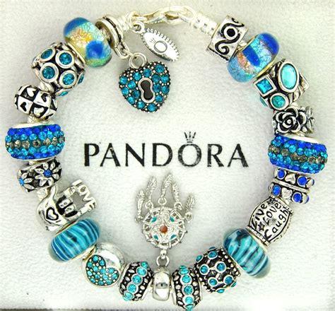 dream catcher pandora charm authentic pandora silver charm bracelet with charms love