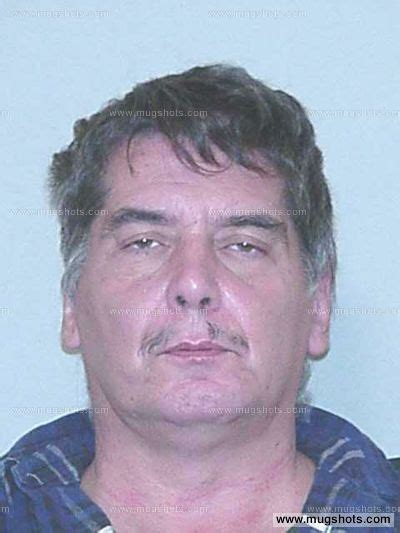 Dane County Wisconsin Arrest Records Michael L Chetwood Mugshot Michael L Chetwood Arrest Dane County Wi