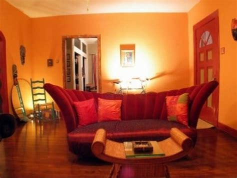 red and orange living room red orange living room orange color of the month in our
