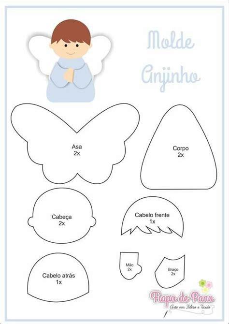 top 25 ideas about angeles para bautizo on angelitos para bautismo manualidades 25 best ideas about angeles para bautizo on recordatorios sencillos regalos