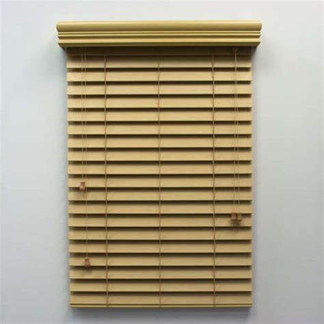 17 best images about faux wood blinds on