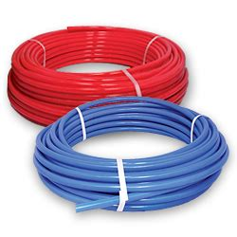 Pecs Plumbing System by Pex Plumbing Pex Plumbing Systems Pex Plumbing
