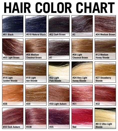 what is a nuce dark shade hair color for hispanic women mens red hair dye hairstyle for women man