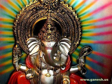 computer wallpaper god ganesh god ganesh ji desktop wallpapers god wallpapers