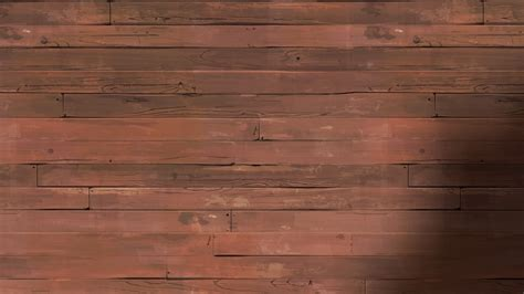 Wall Of Wood | download wood wall wallpaper 1920x1080 wallpoper 314018