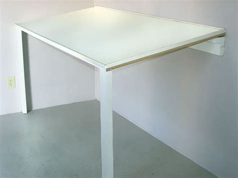 Plan Table by Woodworking Vdo