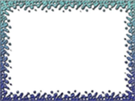 cornici per cartoline cartoline mare con foto bellissime cornici per esclusive