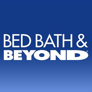 nearby bed bath and beyond bed bath and beyond near me