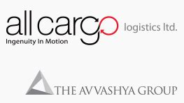 Cargo Management Logistics Ltd Malawi File Logo Of Allcargo Logistics Png Wikimedia Commons