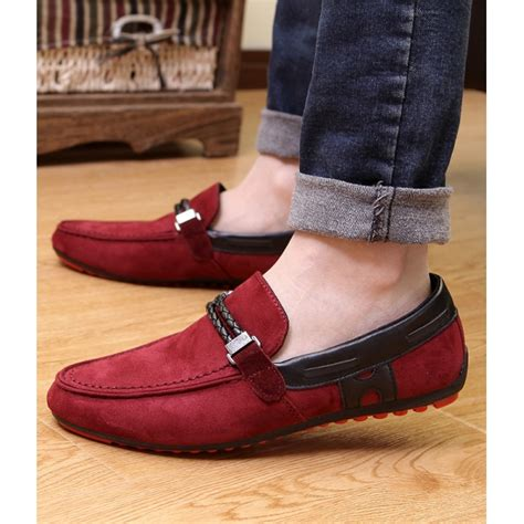 Sepatu Cewek Cantik Diskon Flat Shoes Gratica Ma Maroon Terbaru jual dompet pria quiksilver seo surakarta