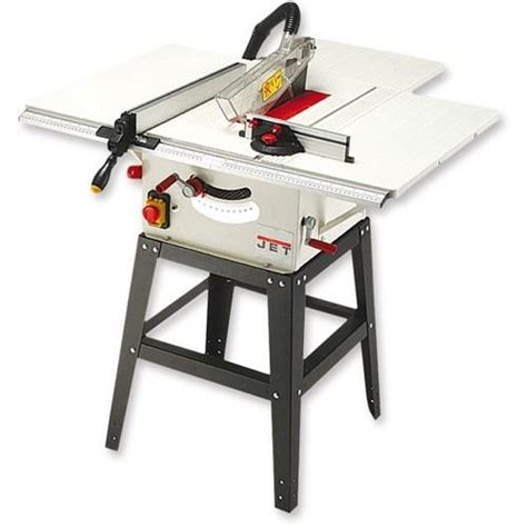 jet jts 10 table saw bedford saw tool tools accessories woodworking machinery