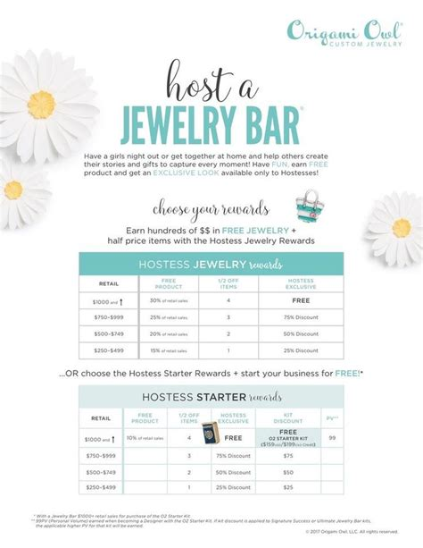 Origami Owl Address - origami owl hostess rewards contact me to schedule your