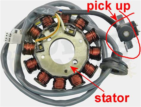 minarelli jog cdi wiring diagram ac minarelli wirning