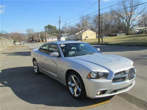dodge charger rt max find new 2012 dodge charger rt max nav sunroof chrome 20s