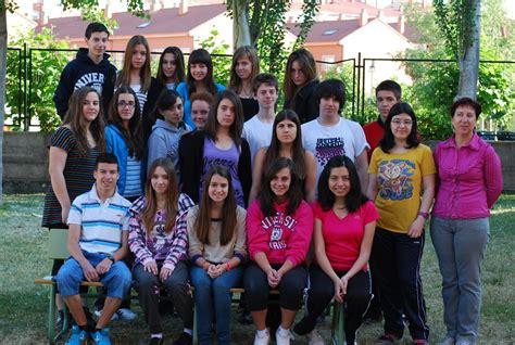 ginecologa carmen chacon aguilar fotos de grupos curso 2011 2012