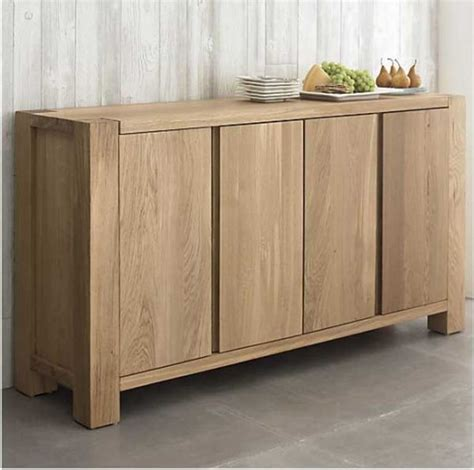 Dining Room Buffet Units The Difference Among Sideboard Buffet Credenza And