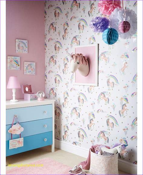 baby girl wallpaper uk elegant wallpaper designs for girl bedrooms home design