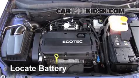 2008 saturn astra battery how to jumpstart a 2008 2008 saturn astra 2008 saturn
