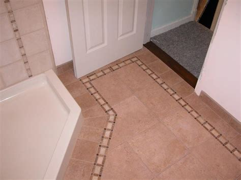 12x12 tiling above tub pictures for will s bathroom bathroom floor 12x12 ceramic field with border including