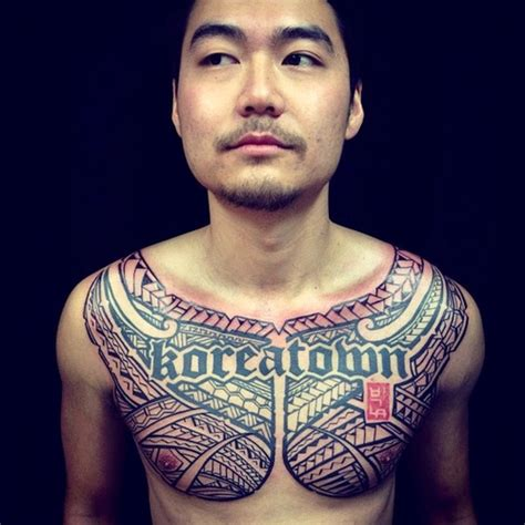 tattoo of jesus lyrics dumbfoundead korean jesus lyrics genius