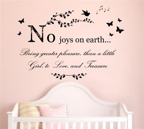 girls bedroom wall quotes 40 exclusive wall quotes for bedroom funpulp