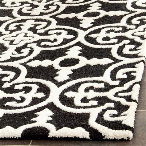 e rugs direct safavieh cambridge 133 rugs rugs direct