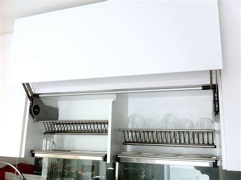 geschirrtrockner gestell my dish drying rack our em renovation experience