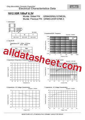 murata inductor pdf murata inductor pdf 28 images lqm21pnr47mc0d murata electronics america inductors coils