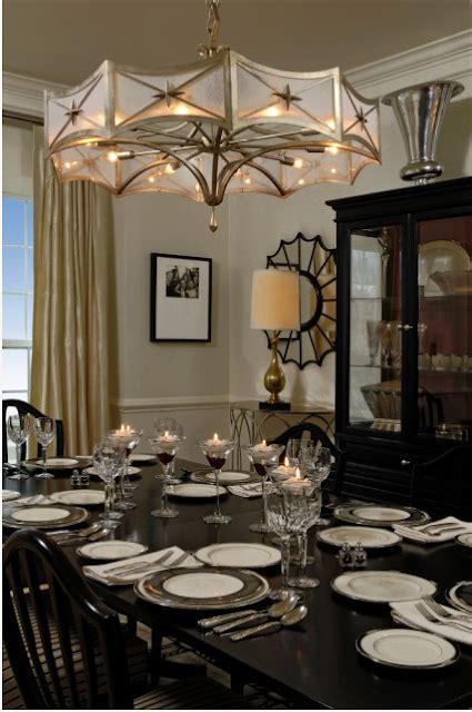 transitional dining room ideas transitional dining room design ideas room design ideas