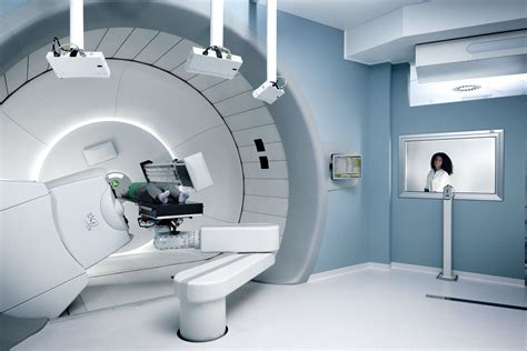 Iba Proton Therapy by Iba To Recruit 400 New Employees Onlyengineerjobs Be