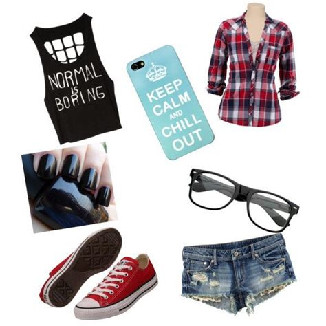 cute middle school ideas for girls outfit pinterest cute clothes for middle school cute outfit for middle
