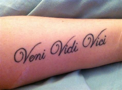 tattoo family latin frases para tatuagem top frases bonitas