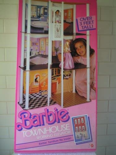 old barbie doll houses 121 best images about barbie doll houses on pinterest