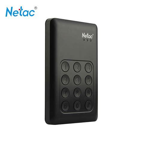 aliexpress buy netac original k390 usb 3 0 external