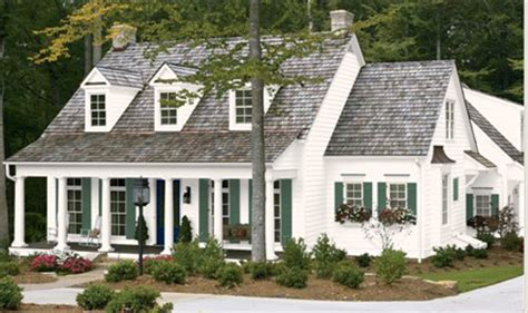 exterior paint colors for cape cod homes