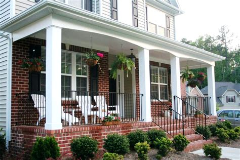 modern house porch front porch designs porch traditional with contemporary