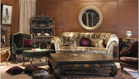 sofa stores in richmond va luxury furniture a investment