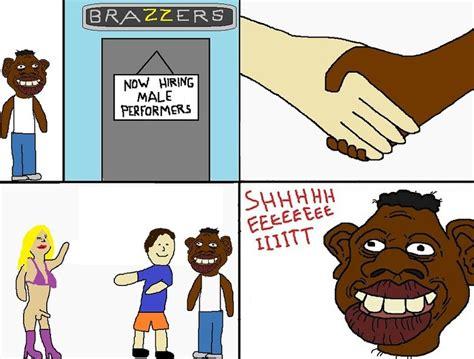 Sheeit Meme - sheit comics gallery