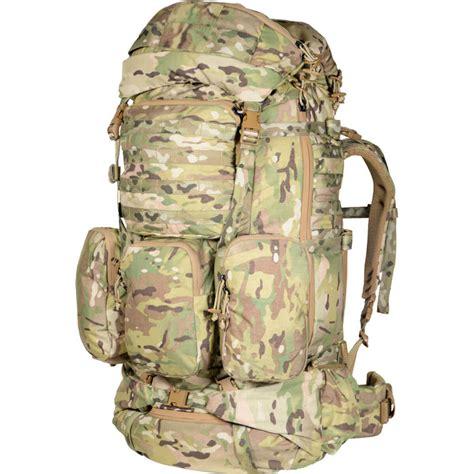 Ravre The Engine Navy Series Tas Laptop Backpack blackjack 100 mystery ranch backpacks