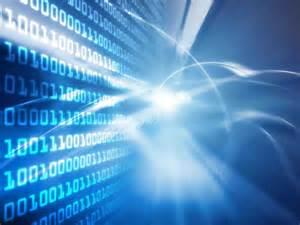 digital services governance framework nasa