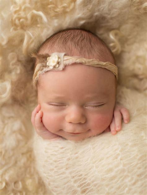 Bayi Lucu by Kumpulan Foto Bayi Lucu Dan Menggemaskan Zonamama