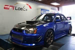 Subaru Sti Custom 2014 Custom Subaru Wrx