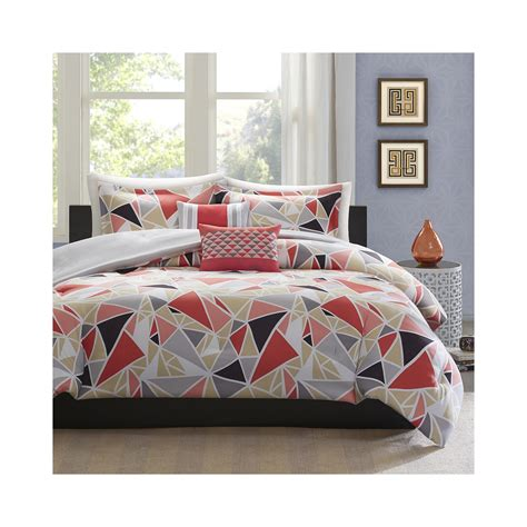 comforter sets deals deals hiend accents cheyenne comforter set offer bedding
