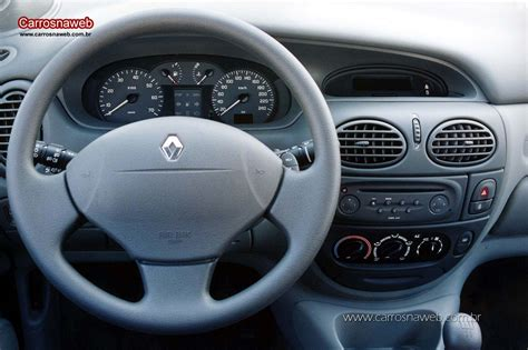 renault scenic 2001 interior the gallery for gt renault scenic 2001