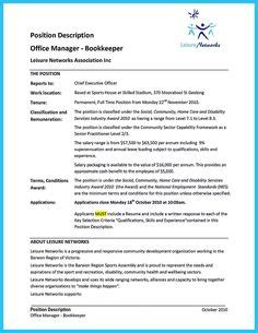 1000 ideas about resume template australia on resume template free resume