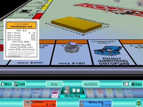 monopoly full version free download monopoly download