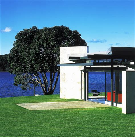 home design software nz 100 home design software new zealand us house designs pictures u2013 modern house project