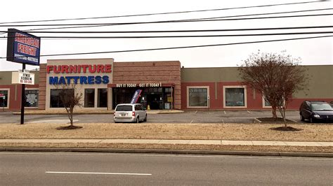 Mattress Warehouse Tn by American Freight Furniture And Mattress In Tn