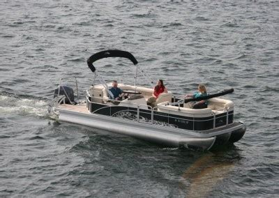 boats for sale spokane coeur d alene sport pontoon boat rentals coeur d alene spokane