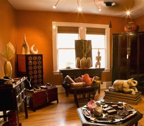 traditional furniture styles traditional style interior traditional style furniture